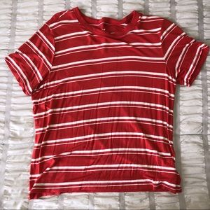American Eagle Outfitters Tops - AE T-shirt